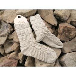 Shepards Socks