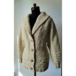 Bačovský dámský svetr